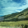 New-Zealand-Day-Six-Mount-Cook-to-Queenstown-frd-4-of-47