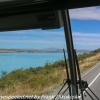 New-Zealand-Day-Six-Mount-Cook-to-Queenstown-frd-5-of-47