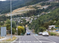 New-Zealand-Day-Six-Queenstown-evening-1-of-11