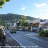 New-Zealand-Day-Six-Queenstown-evening-11-of-11