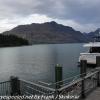 New-Zealand-Day-Six-Queenstown-evening-3-of-11