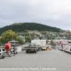 New-Zealand-Day-Six-Queenstown-evening-6-of-11