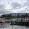 New-Zealand-Day-Six-Queenstown-evening-7-of-11