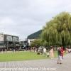 New-Zealand-Day-Six-Queenstown-evening-8-of-11