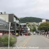 New-Zealand-Day-Six-Queenstown-evening-9-of-11