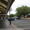 New-zealand-Day-Sixteen-Matamata-evening-walk-13-of-40