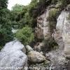 New-zealand-Day-Sixteen-Rotorua-morning-hike-2-of-48