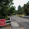New-zealand-Day-Sixteen-Rotorua-morning-hike-4-of-48