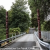 New-zealand-Day-Sixteen-Rotorua-morning-hike-6-of-48