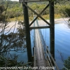 New-Zealand-Day-Ten-Stewart-Island-Rakiura-15-of-48