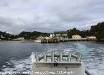 New-Zealand-Day-Ten-Stewart-Island-Rakiura-water-taxi-1-of-23