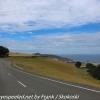New-Zealand-Day-Thirteen-Dunedin-drive-to-Peninsula-13-of-34