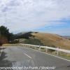 New-Zealand-Day-Thirteen-Dunedin-drive-to-Peninsula-14-of-34
