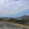 New-Zealand-Day-Thirteen-Dunedin-drive-to-Peninsula-16-of-34