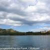 New-Zealand-Day-Thirteen-Dunedin-Otaga-Peniinsula-harbor-cruise-3-of-42