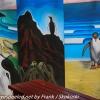 New-Zealand-Day-Thirteen-Dunedin-Otaga-Peninsula-yelow-eyed-penguins-walk-2-of-21