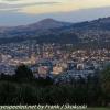 New-Zealand-Day-Thirteen-Dunedin-Signal-hill-walk-11-of-46