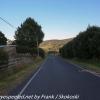 New-Zealand-Day-Thirteen-Dunedin-Signal-hill-walk-18-of-46