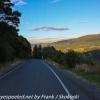 New-Zealand-Day-Thirteen-Dunedin-Signal-hill-walk-20-of-46