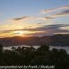 New-Zealand-Day-Thirteen-Dunedin-Signal-hill-walk-9-of-46