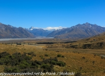New-Zealand-Christchurch-Edoras-Feburary-8-1-of-27