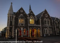 New-Zealand-Christchurch-morning-walk-Feburary-8-1-of-47