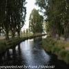 New-Zealand-Christchurch-morning-walk-Feburary-8-20-of-47