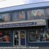 New-Zealand-Day-Twelve-Dunedin-afternoon-walk-12-of-40