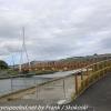 New-Zealand-Day-Twelve-Dunedin-afternoon-walk-7-of-40