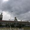 New-Zealand-Day-Twelve-Dunedin-Railroad-Station-16-of-16