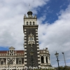 New-Zealand-Day-Twelve-Dunedin-Railroad-Station-3-of-16