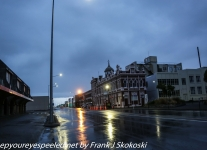 New-Zealand-Day-Twelve-Invercargill-morning-walk-1-of-36