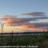 New-zealand-Day-Twenty-Auckland-airport-hotel-evening-walk-12-of-19