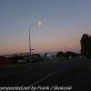 New-zealand-Day-Twenty-Auckland-airport-hotel-evening-walk-15-of-19
