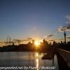 New-zealand-Day-Twenty-Auckland-morning-walk-11-of-38