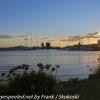 New-zealand-Day-Twenty-Auckland-morning-walk-14-of-38