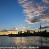 New-zealand-Day-Twenty-Auckland-morning-walk-15-of-38