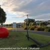 New-zealand-Day-Twenty-Auckland-morning-walk-19-of-38