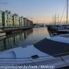 New-zealand-Day-Twenty-Auckland-morning-walk-7-of-38