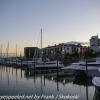 New-zealand-Day-Twenty-Auckland-morning-walk-8-of-38