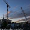New-zealand-Day-Twenty-Auckland-morning-walk-9-of-38