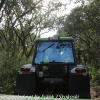 New-zealand-Day-Twenty-Auckland-Rangitoto-deive-and-hike-to-summit-10-of-20