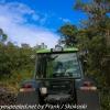 New-zealand-Day-Twenty-Auckland-Rangitoto-deive-and-hike-to-summit-12-of-20