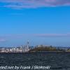 New-zealand-Day-Twenty-Auckland-Rangitoto-deive-and-hike-to-summit-3-of-20