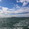 New-zealand-Day-Twenty-Auckland-Rangitoto-deive-and-hike-to-summit-4-of-20