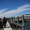 New-zealand-Day-Twenty-Auckland-Rangitoto-hike-from-summit-1-of-1