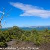 New-zealand-Day-Twenty-Auckland-Rangitoto-hike-from-summit-11-of-39