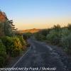 New-zealand-Day-Twentyone-Auckland-airportt-hotel-morning-walk-4-of-27