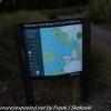 New-zealand-Day-Twentyone-Auckland-airportt-hotel-morning-walk-5-of-27