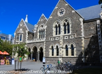 New-Zealand-Christchurch-afternoon-walk-1-of-28